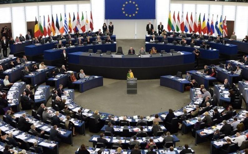 eurodeputes