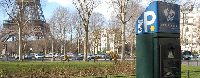 paris_stationnement
